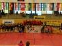 DM Volley U20 in Bühl