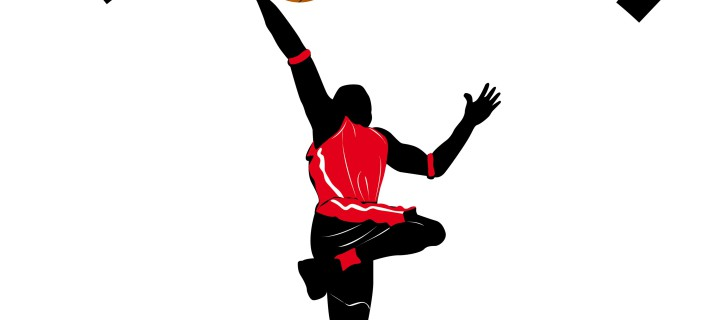 Basketballtunier in Bühl