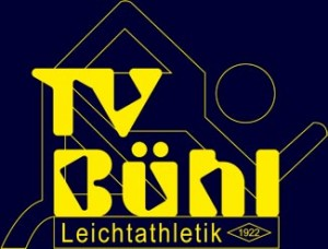 TV_Buehl_Logo_a