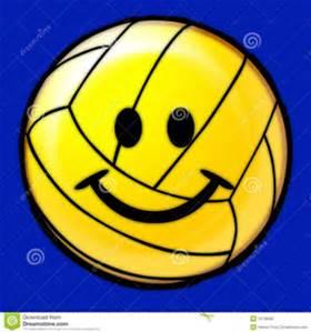 Unser Volleyballnachwuchs