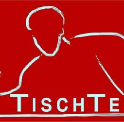 Nina Reck ist deutsche Para-Meisterin im Tischtennis