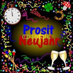 Neujahrsempfang 2015