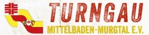 Logo_Turngau Mittelbaden-Murgtal