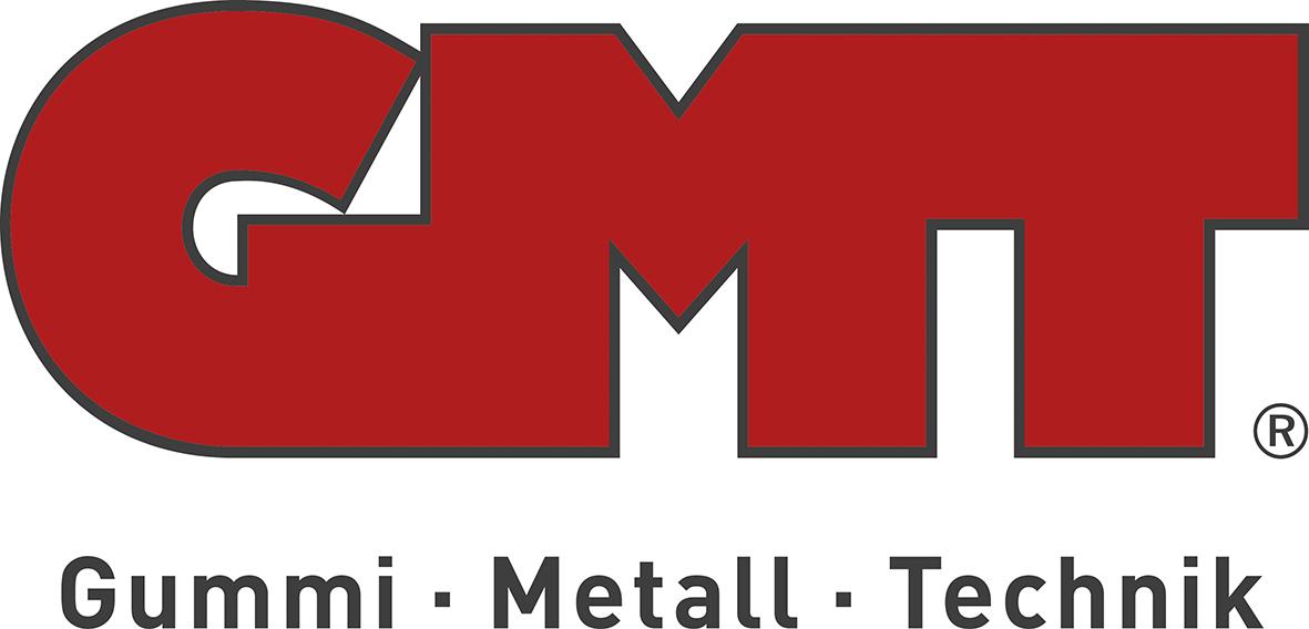 gmt_logo_claim_rgb_2014_kleiner