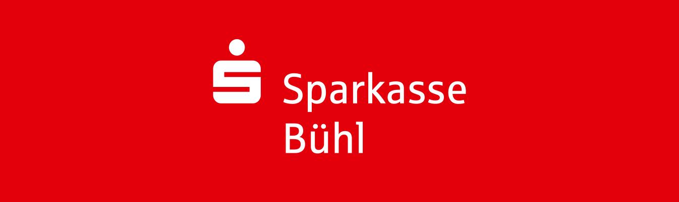 Logo_SPK_Buehl_114x34