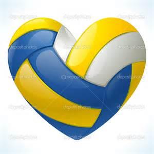 Volleyball 1969-2019 und 1.Liga 10 Jahre
