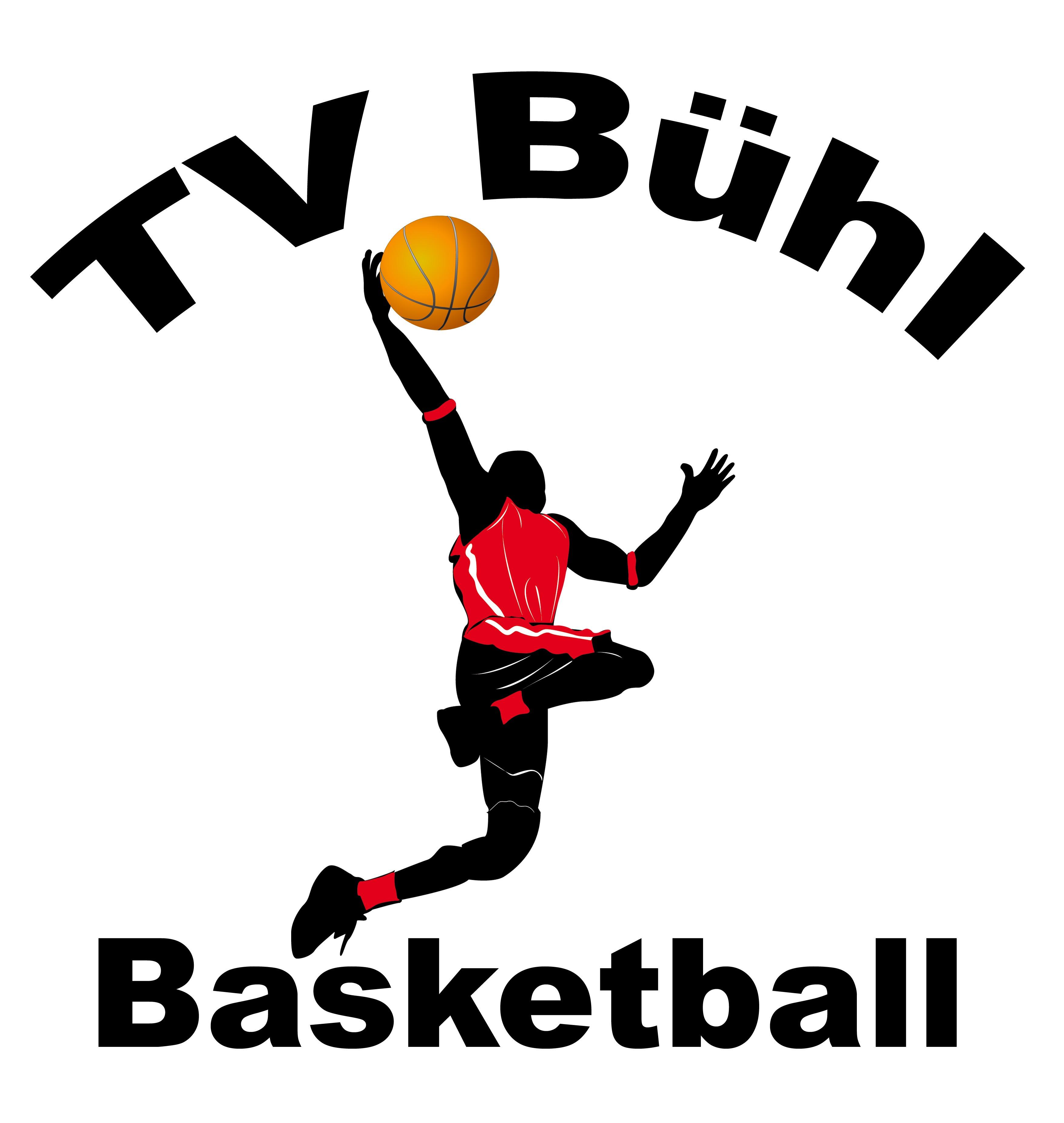 Basketballtunier 1+2.4.2016