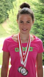 Giulia Goerigk