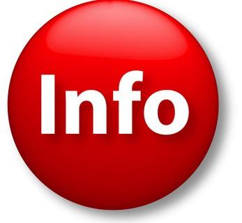 Einstellung Sportbetrieb ab 2.11.2020