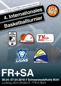 4_Internationales_Basketballturnier_ohne_Beschnitt